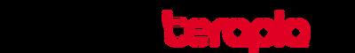 Kluboterapia logo